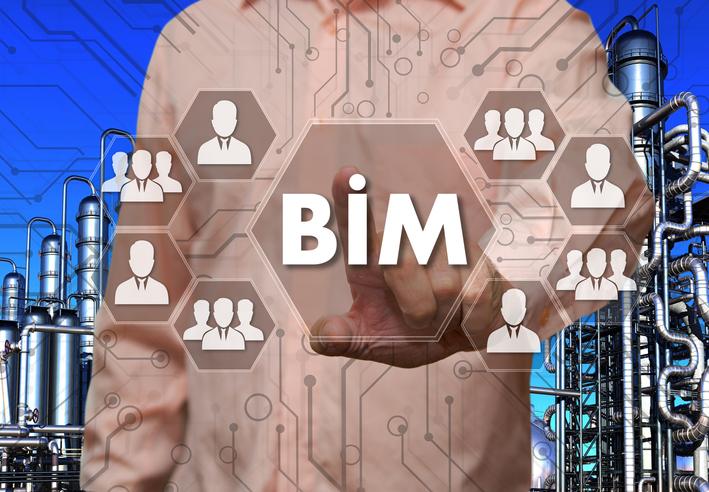 BIM มีประโยชน์จริงๆหรือแค่คำหลอกลวง ?