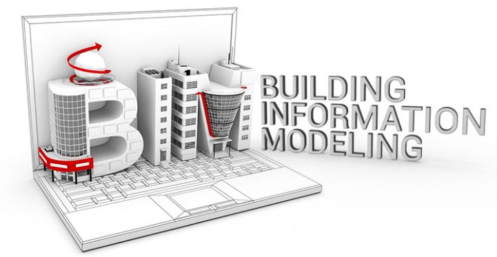 BIM Knowledge (บรรยายไทย) – 7 สิ่งสุดเจ๋งที่เราต้องรู้เกี่ยวกับ BIM