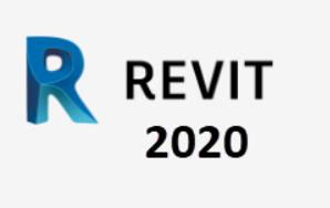 ลิงค์ดาวน์โหลด ติดตั้ง Revit 2020