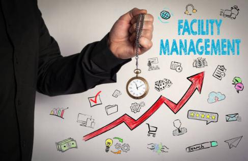 6 ความท้าทายในการทำ BIM ในฝั่ง Facility Management